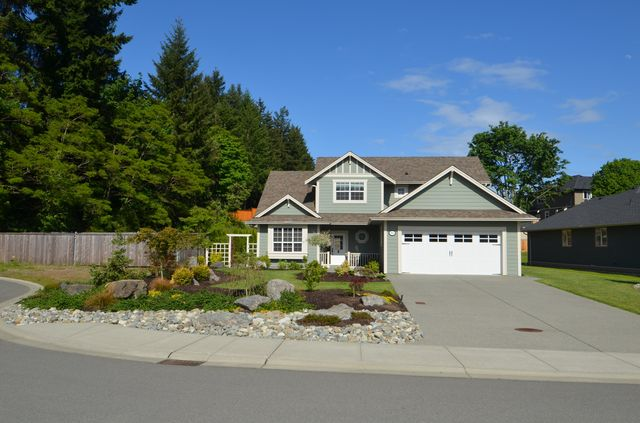 Photo 51: Photos: 924 DELOUME ROAD in MILL BAY: House for sale : MLS®# 357153