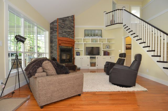 Photo 6: Photos: 924 DELOUME ROAD in MILL BAY: House for sale : MLS®# 357153