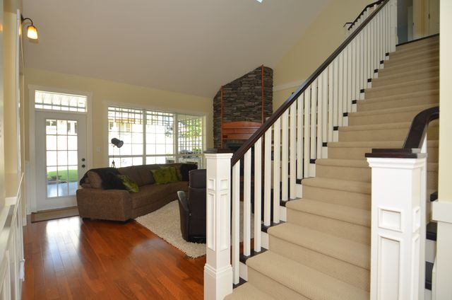 Photo 4: Photos: 924 DELOUME ROAD in MILL BAY: House for sale : MLS®# 357153