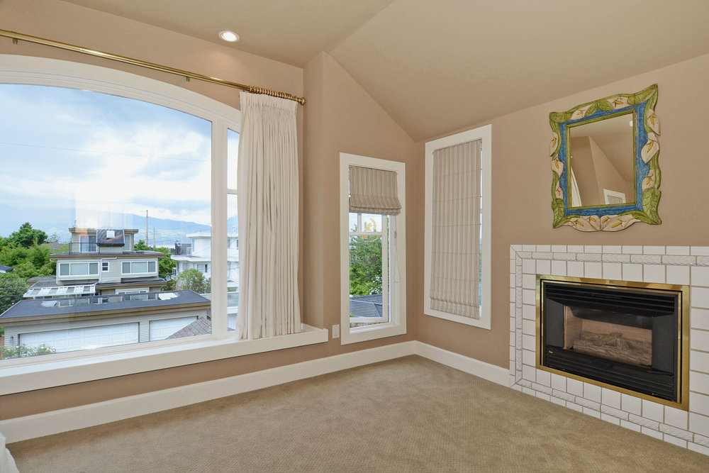 Photo 16: 3287 West 22nd Avenue in Vancouver: Home for sale