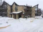 Main Photo: 302 2305 Adelaide Street East in Saskatoon: Nutana S.C. Complex for sale (Saskatoon Area 02)  : MLS(r) # 524181