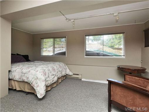 Photo 16: VICTORIA REAL ESTATE For Sale = QUADRA HOME For Sale SOLD With Ann Watley
