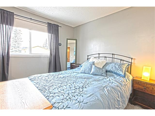 Photo 17: 22 75 ERIN CROFT Crescent SE in Calgary: Erin Woods House for sale : MLS(r) # C4047110