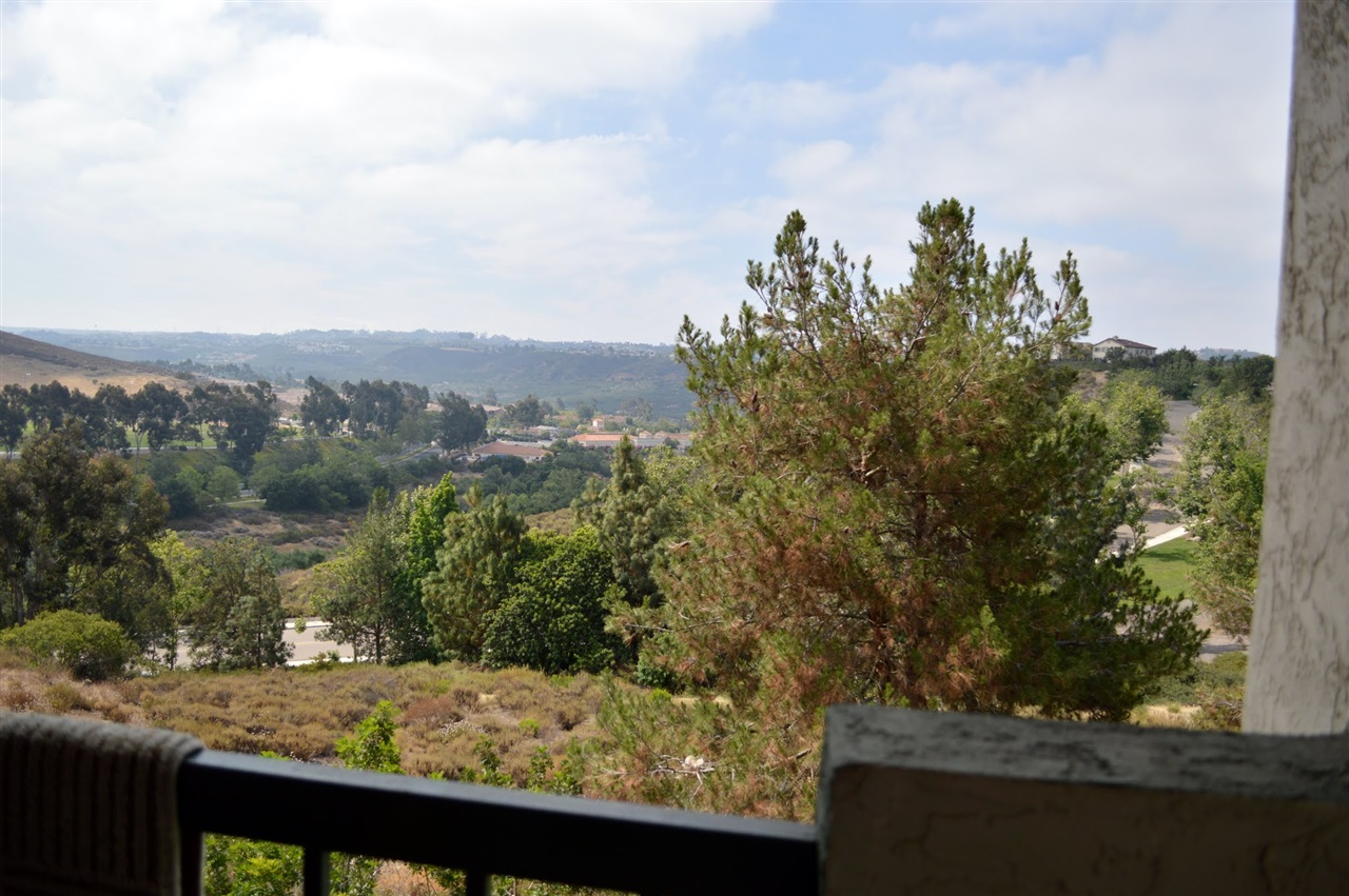 Main Photo: SABRE SPR Condo for sale : 2 bedrooms : 10858 Sabre Hill Dr #256 in San Diego
