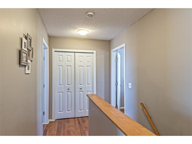 Photo 17: 224 COVEPARK Green NE in Calgary: Coventry Hills House for sale : MLS® # C4057096