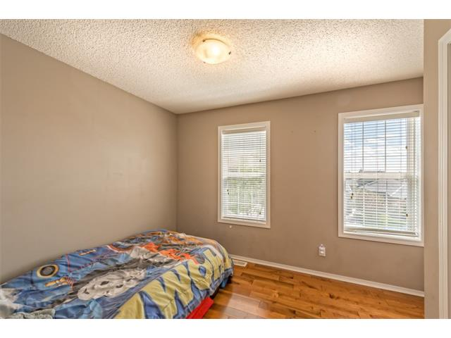 Photo 15: 224 COVEPARK Green NE in Calgary: Coventry Hills House for sale : MLS® # C4057096