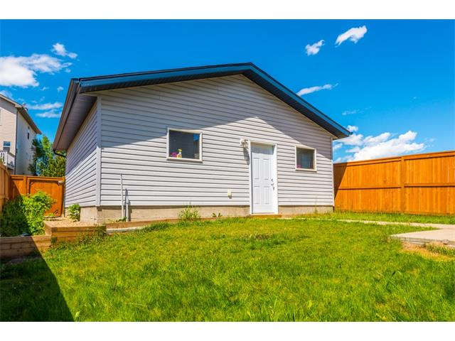 Photo 21: 224 COVEPARK Green NE in Calgary: Coventry Hills House for sale : MLS® # C4057096