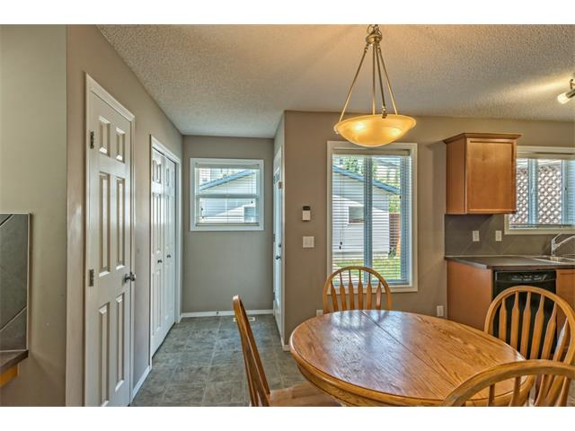 Photo 11: 224 COVEPARK Green NE in Calgary: Coventry Hills House for sale : MLS® # C4057096