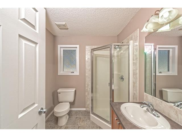 Photo 13: 224 COVEPARK Green NE in Calgary: Coventry Hills House for sale : MLS® # C4057096