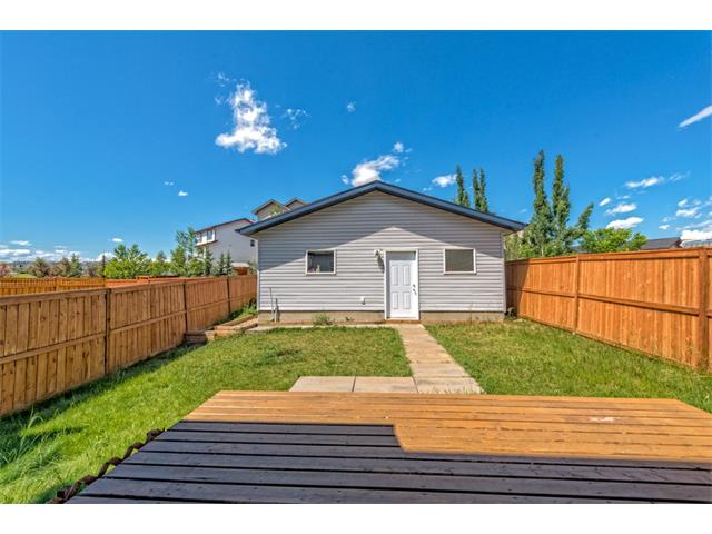 Photo 20: 224 COVEPARK Green NE in Calgary: Coventry Hills House for sale : MLS® # C4057096