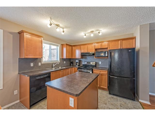 Photo 4: 224 COVEPARK Green NE in Calgary: Coventry Hills House for sale : MLS® # C4057096