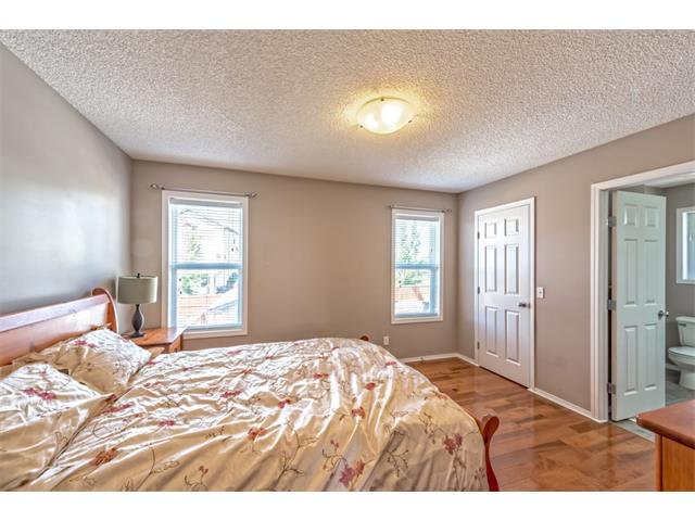 Photo 12: 224 COVEPARK Green NE in Calgary: Coventry Hills House for sale : MLS® # C4057096