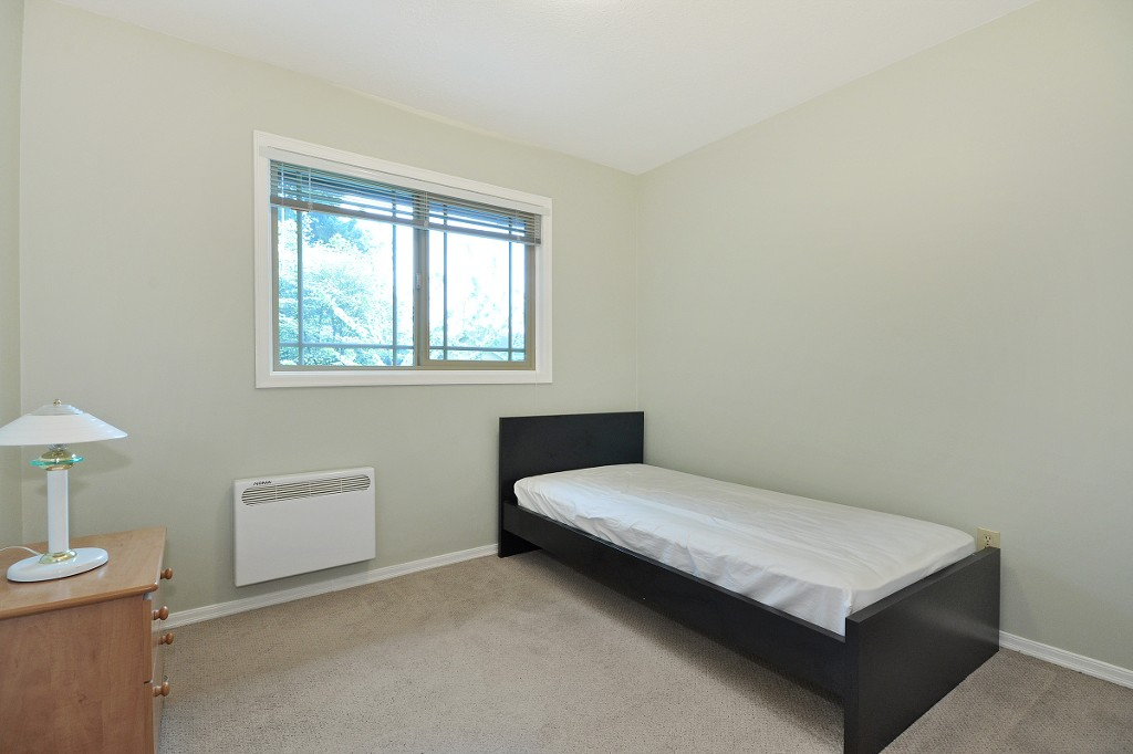 Photo 16: 32722 BELLVUE Crescent in Abbotsford: Abbotsford West House for sale : MLS® # R2057853