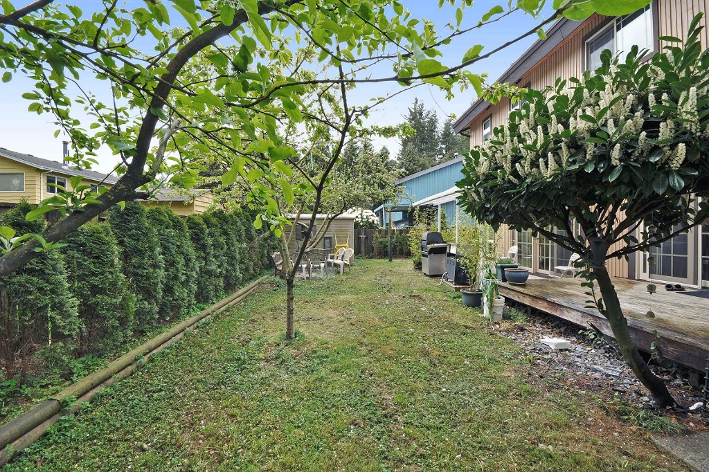 Photo 21: 32722 BELLVUE Crescent in Abbotsford: Abbotsford West House for sale : MLS® # R2057853