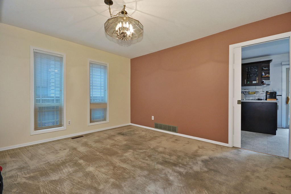 Photo 5: 32722 BELLVUE Crescent in Abbotsford: Abbotsford West House for sale : MLS® # R2057853