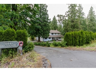 Main Photo: 31441 BROOKSIDE Avenue in Abbotsford: Abbotsford West House for sale : MLS® # R2070850