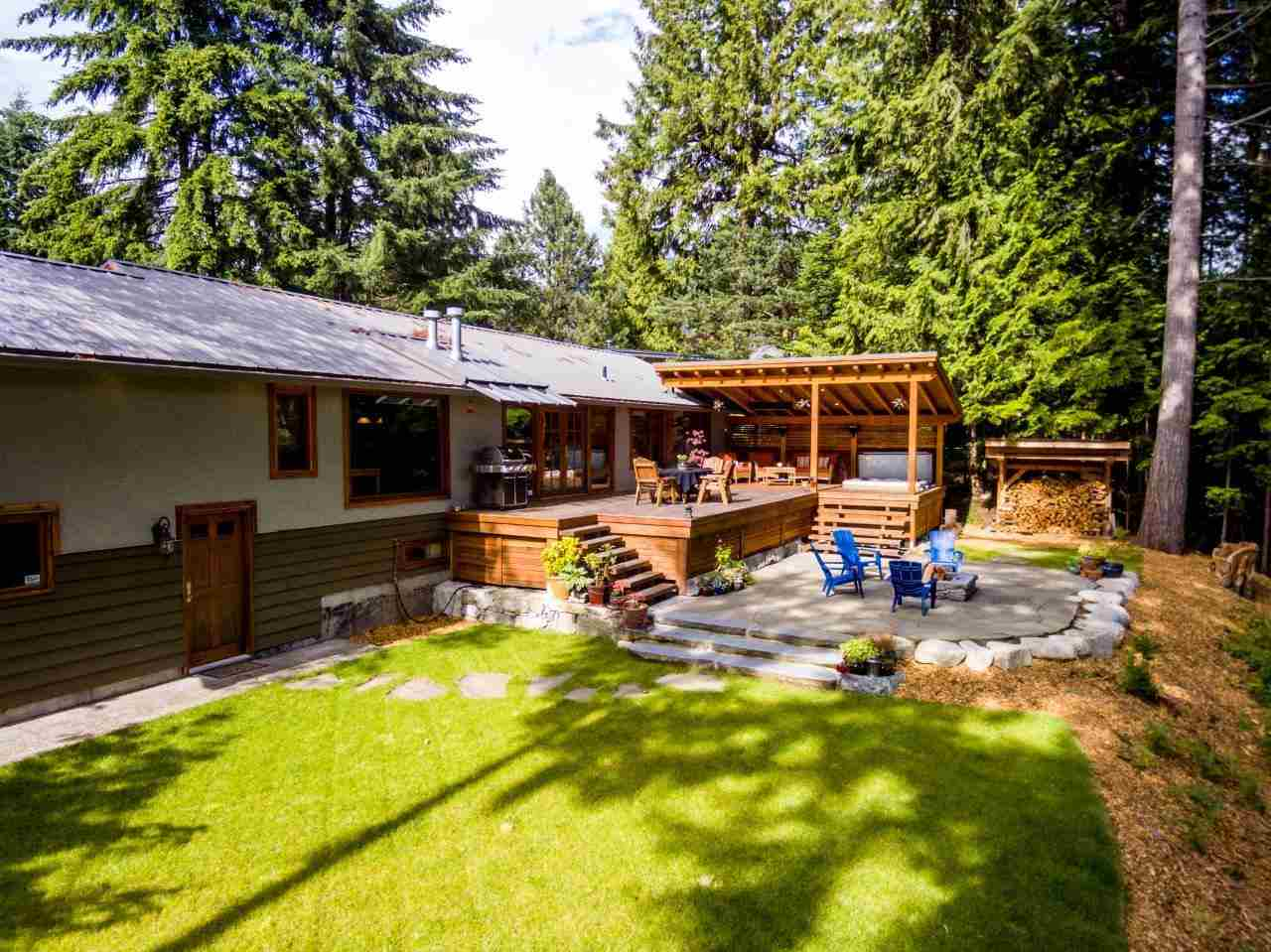 "Photo 18: 40218 KINTYRE Drive in Squamish: Garibaldi Highlands House for sale in ""GARIBALDI HIGHLANDS, KINTYRE BENCH"" : MLS(r) # R2081825"