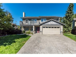 "Main Photo: 4737 CANNERY Place in Delta: Ladner Elementary House for sale in ""CANNERY"" (Ladner)  : MLS(r) # R2109776"