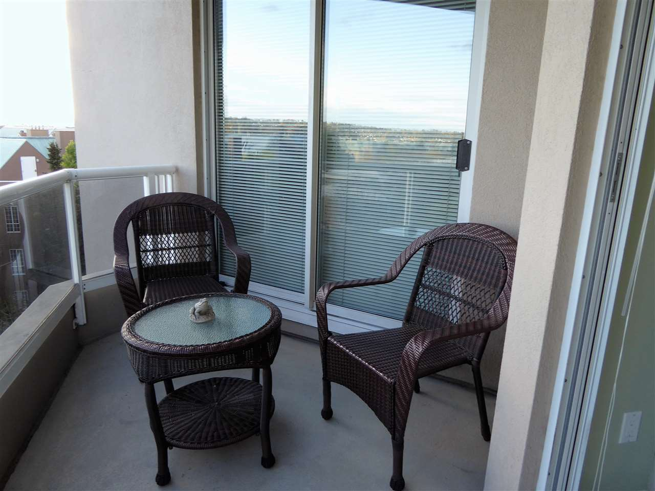 "Photo 18: 701 1185 QUAYSIDE Drive in New Westminster: Quay Condo for sale in ""RIVIERA"" : MLS(r) # R2117245"