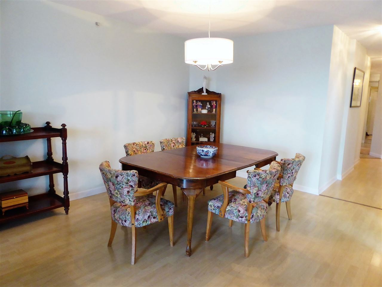 "Photo 8: 701 1185 QUAYSIDE Drive in New Westminster: Quay Condo for sale in ""RIVIERA"" : MLS(r) # R2117245"