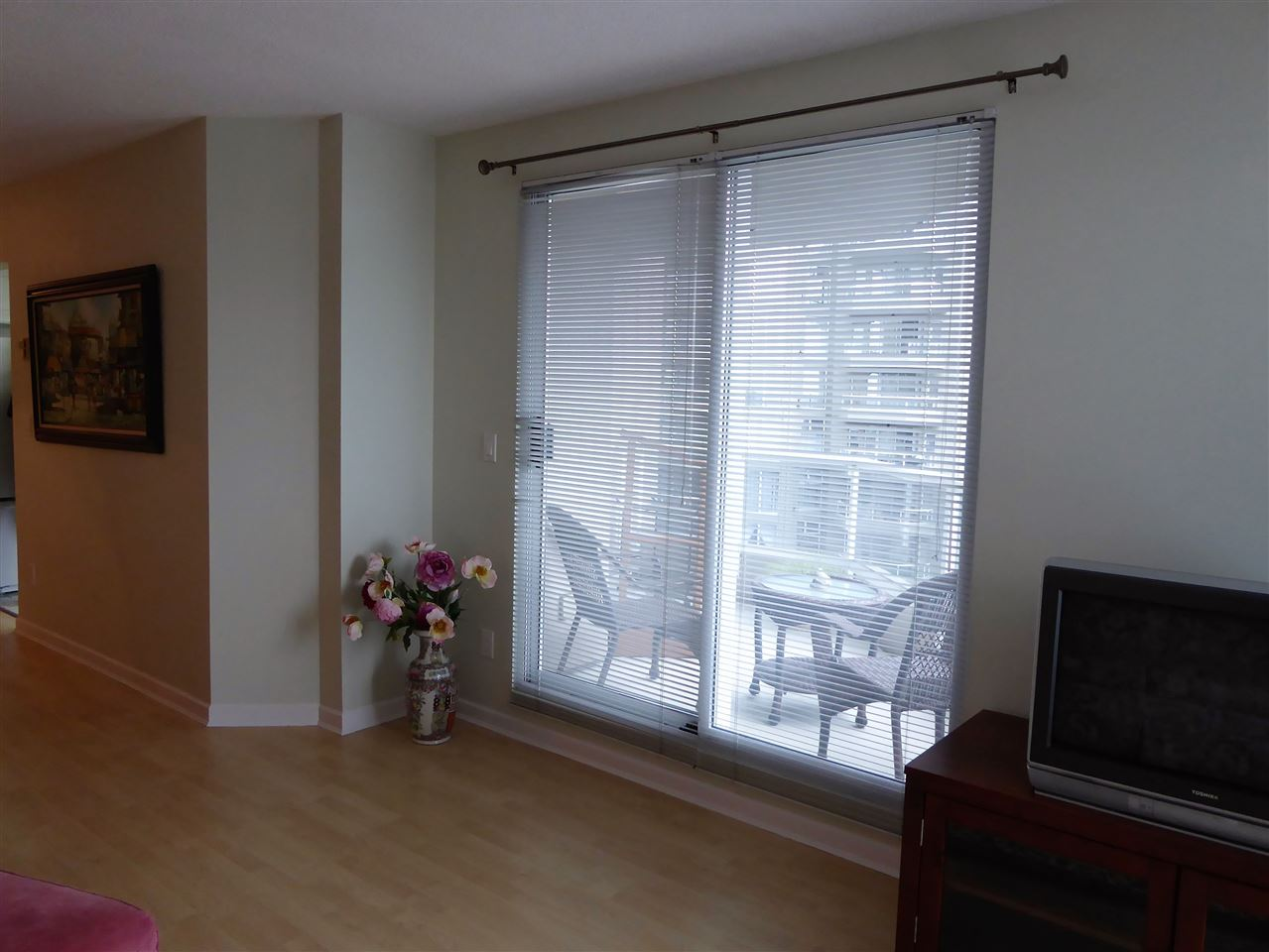 "Photo 7: 701 1185 QUAYSIDE Drive in New Westminster: Quay Condo for sale in ""RIVIERA"" : MLS(r) # R2117245"