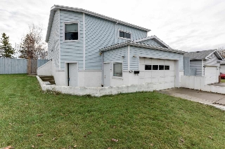 Main Photo: 4217 25 Avenue NW in Edmonton: Zone 29 House for sale : MLS(r) # E4043225