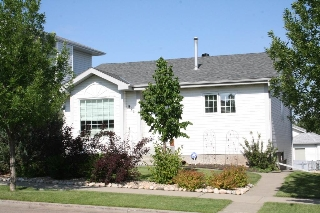 Main Photo: 984 JIM COMMON DRIVE NORTH: Sherwood Park House for sale : MLS(r) # E4044235