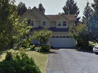 Main Photo: 388 PINE Avenue: Harrison Hot Springs House for sale : MLS(r) # R2129385