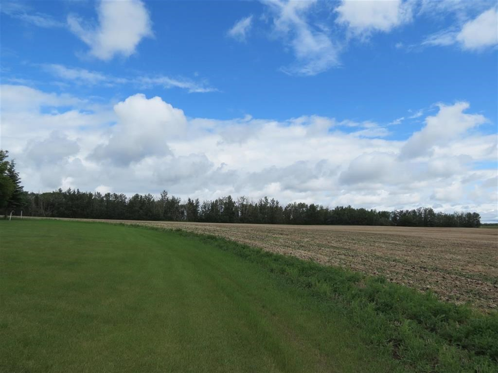 Photo 4: 5 24311 TWP 552: Rural Sturgeon County Rural Land/Vacant Lot for sale : MLS® # E4047568