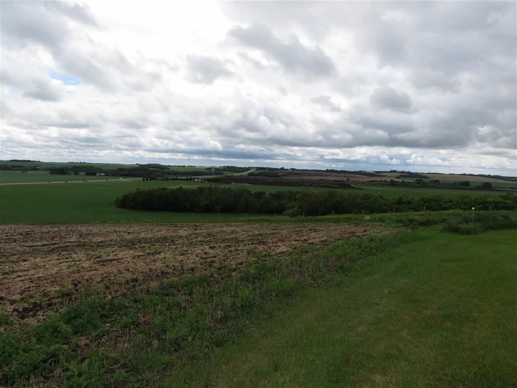 Photo 6: 5 24311 TWP 552: Rural Sturgeon County Rural Land/Vacant Lot for sale : MLS® # E4047568