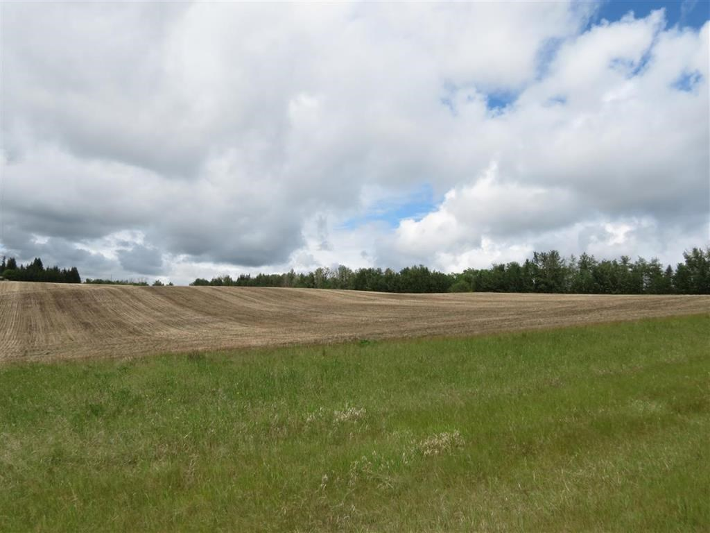 Photo 10: 5 24311 TWP 552: Rural Sturgeon County Rural Land/Vacant Lot for sale : MLS® # E4047568