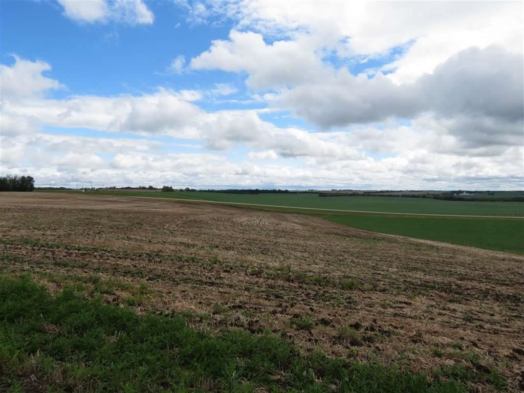 Photo 3: 5 24311 TWP 552: Rural Sturgeon County Rural Land/Vacant Lot for sale : MLS® # E4047568