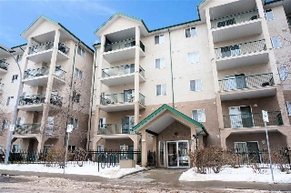 Main Photo: 129 11325 83 Street in Edmonton: Zone 05 Condo for sale : MLS(r) # E4048236