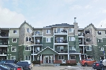 Main Photo: 309 6925 199 Street in Edmonton: Zone 58 Condo for sale : MLS(r) # E4053601
