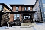 Main Photo: 16 KENTON Way: Spruce Grove House for sale : MLS(r) # E4053708