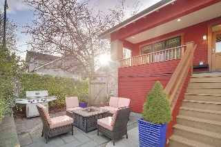 Main Photo: 2145 STEPHENS Street in Vancouver: Kitsilano House for sale (Vancouver West)  : MLS(r) # R2144916