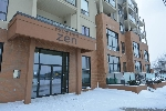 Main Photo: 114 11425 105 Avenue in Edmonton: Zone 08 Condo for sale : MLS(r) # E4054597