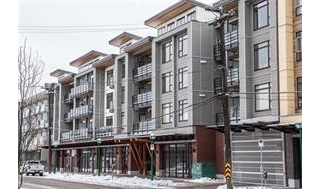 Main Photo: 307 5288 GRIMMER Street in Burnaby: Metrotown Condo for sale (Burnaby South)  : MLS(r) # R2147766