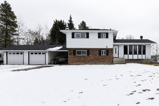 Main Photo: 482 53431 RR 221 Road: Rural Strathcona County House for sale : MLS(r) # E4056119