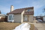Main Photo: 14531 20 Street in Edmonton: Zone 35 House for sale : MLS(r) # E4056348