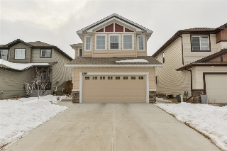 Main Photo: 5515 5 Avenue in Edmonton: Zone 53 House for sale : MLS(r) # E4056434