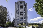 "Main Photo: 1002 9280 SALISH Court in Burnaby: Sullivan Heights Condo for sale in ""EDGEWOOD PLACE"" (Burnaby North)  : MLS(r) # R2158156"