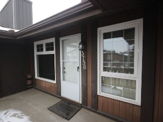 Main Photo:  in Edmonton: Zone 20 Carriage for sale : MLS(r) # E4060898