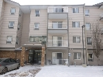 Main Photo: 421 155 Edwards Drive in Edmonton: Zone 53 Condo for sale : MLS(r) # E4061073
