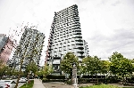 "Main Photo: 2305 918 COOPERAGE Way in Vancouver: Yaletown Condo for sale in ""FALSE CREEK"" (Vancouver West)  : MLS(r) # R2160845"