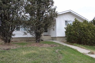 Main Photo:  in Edmonton: Zone 02 House for sale : MLS® # E4061606