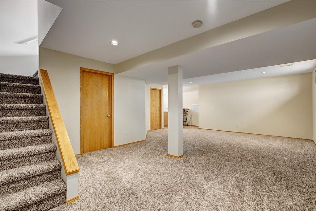 Photo 20: 147 TUSCANY HILLS Circle NW in Calgary: Tuscany House for sale : MLS(r) # C4115208