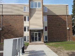 Main Photo: 213 7825 159 Street in Edmonton: Zone 22 Condo for sale : MLS(r) # E4064008