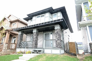 Main Photo: 21943 90 Avenue in Edmonton: Zone 58 House for sale : MLS(r) # E4064545