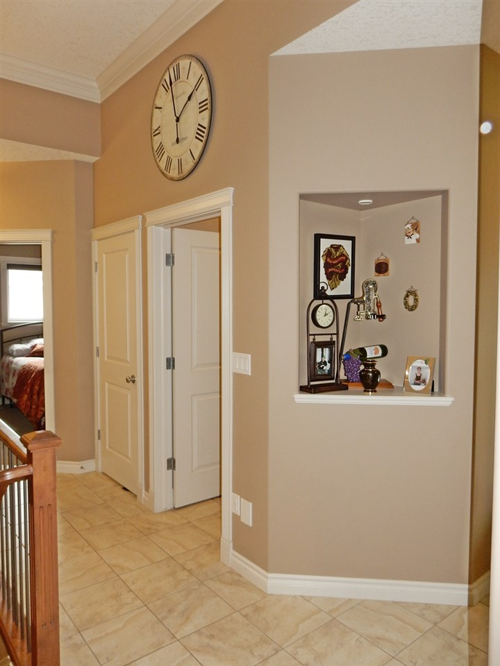 Photo 17: 3725 47 Street: Gibbons House for sale : MLS® # E4064715